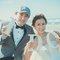 Wedding_Photo_2016_004