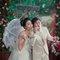 Wedding_Photo_2016_041