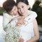 Wedding_Photo_2016_060