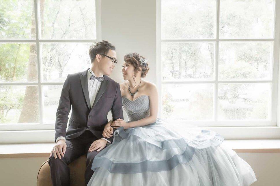 Wedding_Photo_2016_023 - 台北新秘WeiMare-新娘秘書小葳《結婚吧》