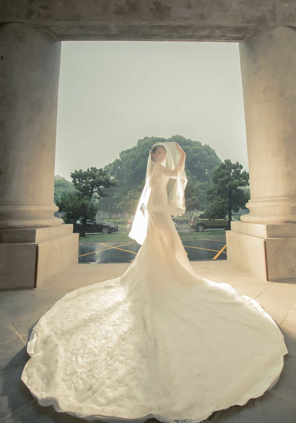 Wedding_Photo_2016_025 - 台北新秘WeiMare-新娘秘書小葳《結婚吧》