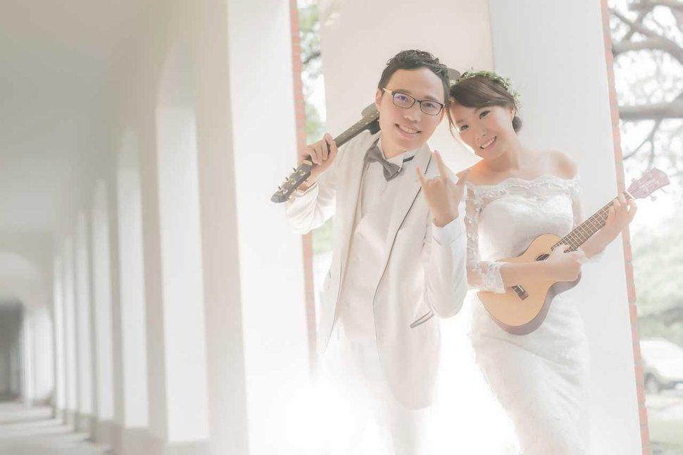 Wedding_Photo_2016_026 - 台北新秘WeiMare-新娘秘書小葳《結婚吧》