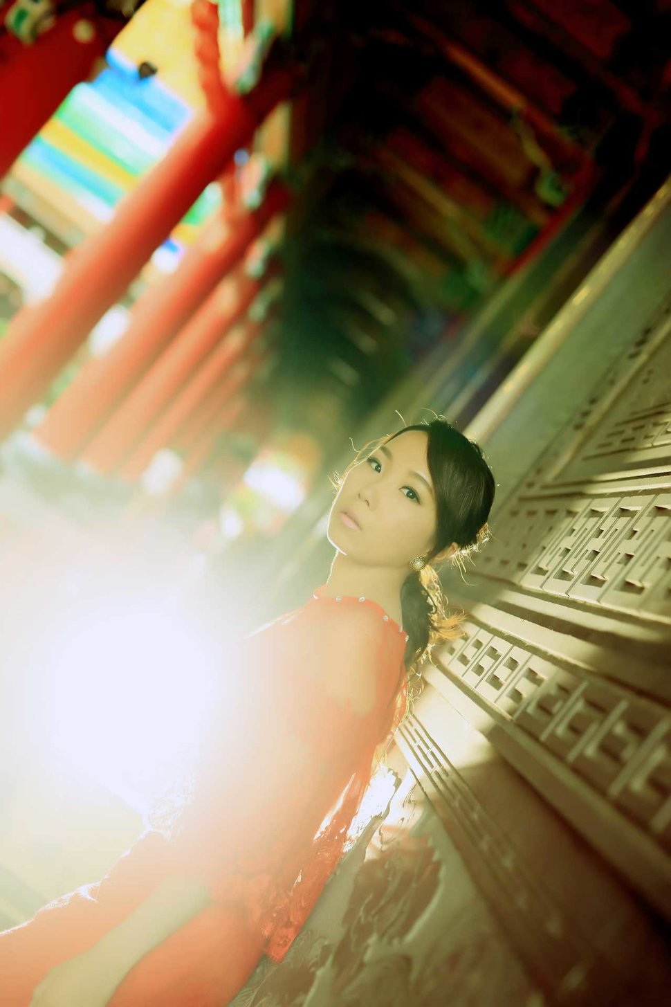 Wedding_Photo_2016_027 - 台北新秘WeiMare-新娘秘書小葳《結婚吧》