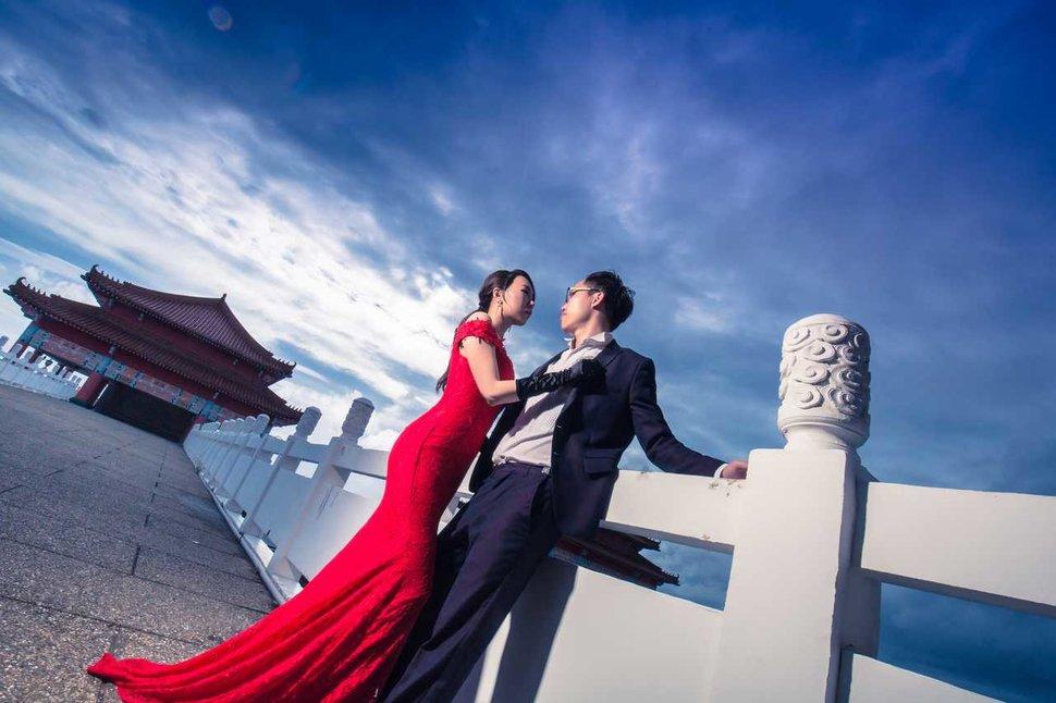 Wedding_Photo_2016_030 - 台北新秘WeiMare-新娘秘書小葳《結婚吧》