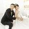 Wedding_Photo_2016_033