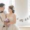 Wedding_Photo_2016_051