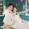 Wedding_Photo_2016_054