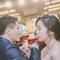 Wedding_Photo_2016_022