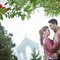 Wedding_Photo_2016_011