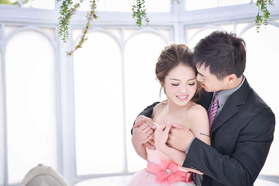 Wedding_Photo_2016_001 - 台北新秘BOA-新娘秘書寶兒《結婚吧》
