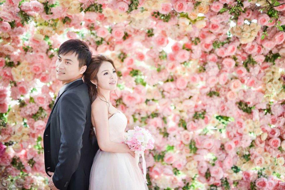 Wedding_Photo_2016_003 - 台北新秘BOA-新娘秘書寶兒《結婚吧》