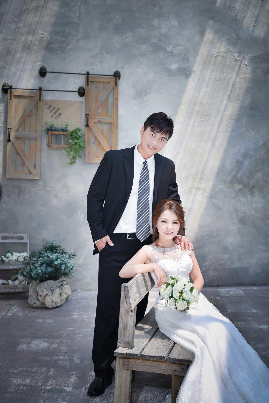 Wedding_Photo_2016_010 - 台北新秘BOA-新娘秘書寶兒《結婚吧》