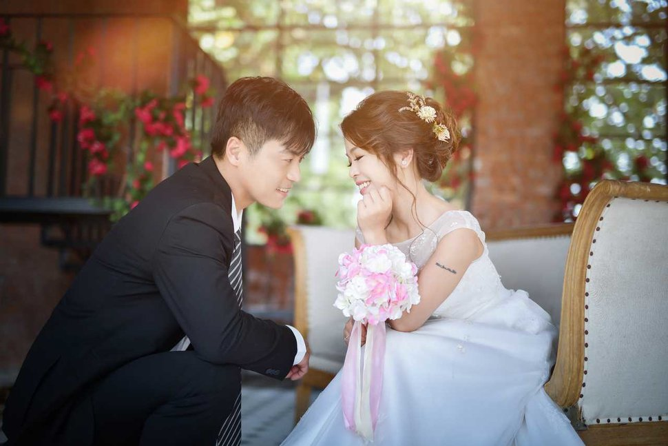 Wedding_Photo_2016_011 - 台北新秘BOA-新娘秘書寶兒《結婚吧》