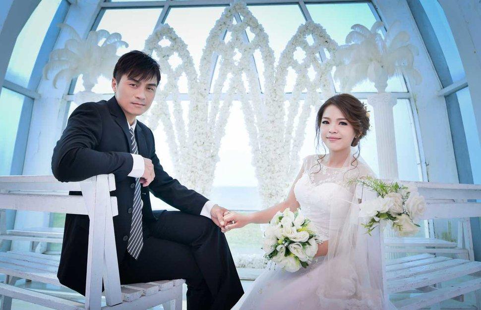 Wedding_Photo_2016_014 - 台北新秘BOA-新娘秘書寶兒《結婚吧》