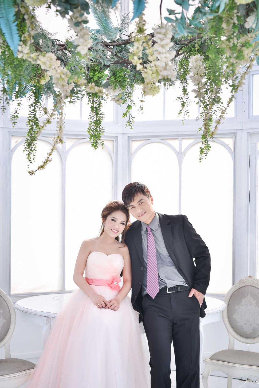 Wedding_Photo_2016_016 - 台北新秘BOA-新娘秘書寶兒《結婚吧》