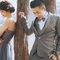 Wedding_Photo_2016_016