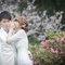 Wedding_Photo_2016_002