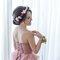 台北新祕-新娘秘書千雅 自主婚紗攝影