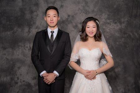 新娘秘書 (儀式+婚宴現場服務)
