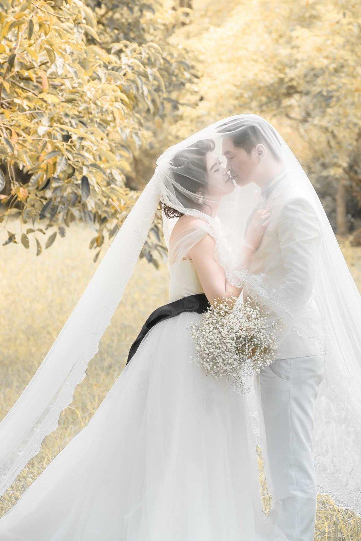Wedding_Photo_2016_052 - 台北新秘Britney《結婚吧》