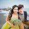 Wedding_Photo_2016_005
