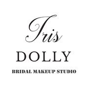 Iris新娘秘書團隊-新秘Dolly!