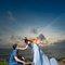 Wedding_Photo_2016_050