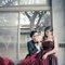Wedding_Photo_2016_056