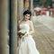Wedding_Photo_2016_017