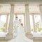 Wedding_Photo_2016_031