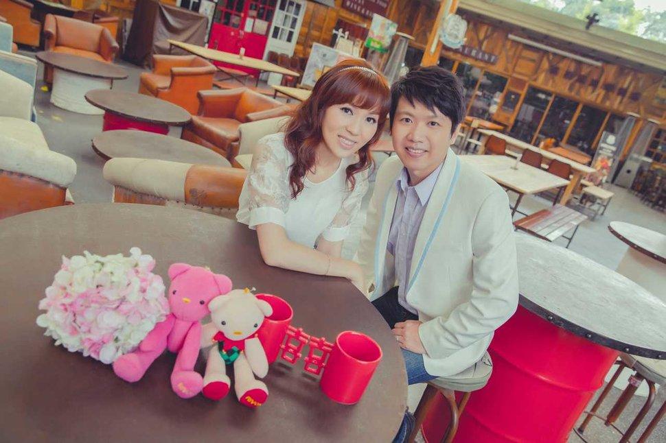 Wedding_Photo_2016_051 - 台北新秘SaSa 莎莎《結婚吧》