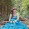 Wedding_Photo_2016_055