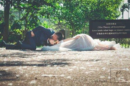 台南新娘秘書/佩佳新娘/類婚紗拍攝