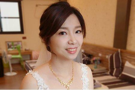 台南新娘秘書/孟庭新娘