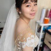 Mei Makeup Artist!