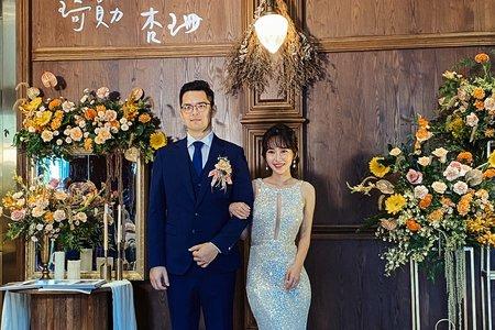 盛夏光年-高雄老新台菜