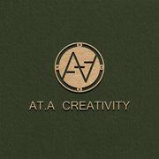 AT.A CREATIVITY!