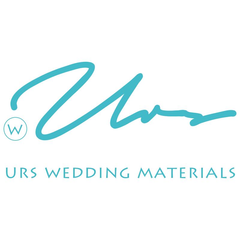 Urs 客製婚禮小物|婚禮佈置