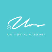 Urs Wedding主題婚禮佈置