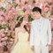 Wedding_Photo_2016_044
