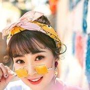 新娘秘書Emily-艾蜜莉個人彩妝教學