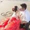 Wedding_Photo_2016_038