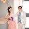 Wedding_Photo_2016_047