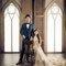 Wedding_Photo_2016_058