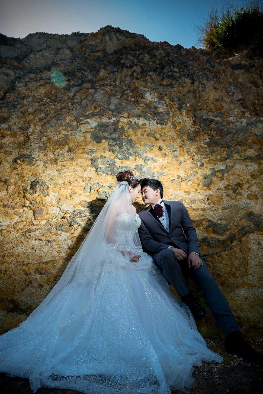 Wedding_Photo_2016_002 - 桃園新祕Sonia《結婚吧》