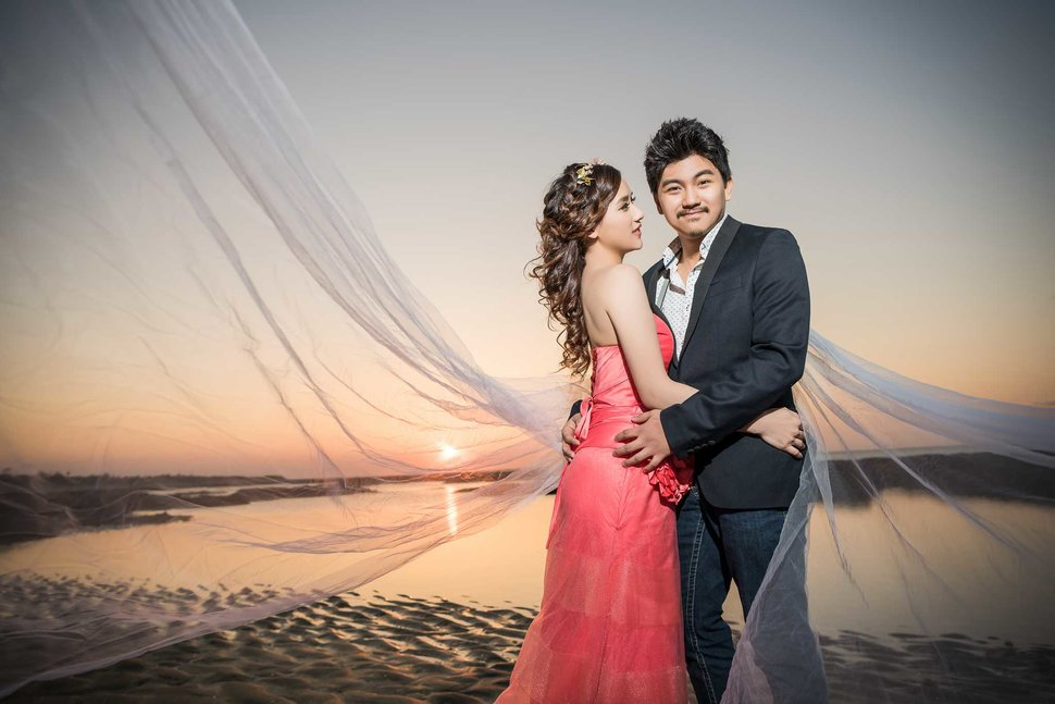 Wedding_Photo_2016_009 - 桃園新祕Sonia《結婚吧》