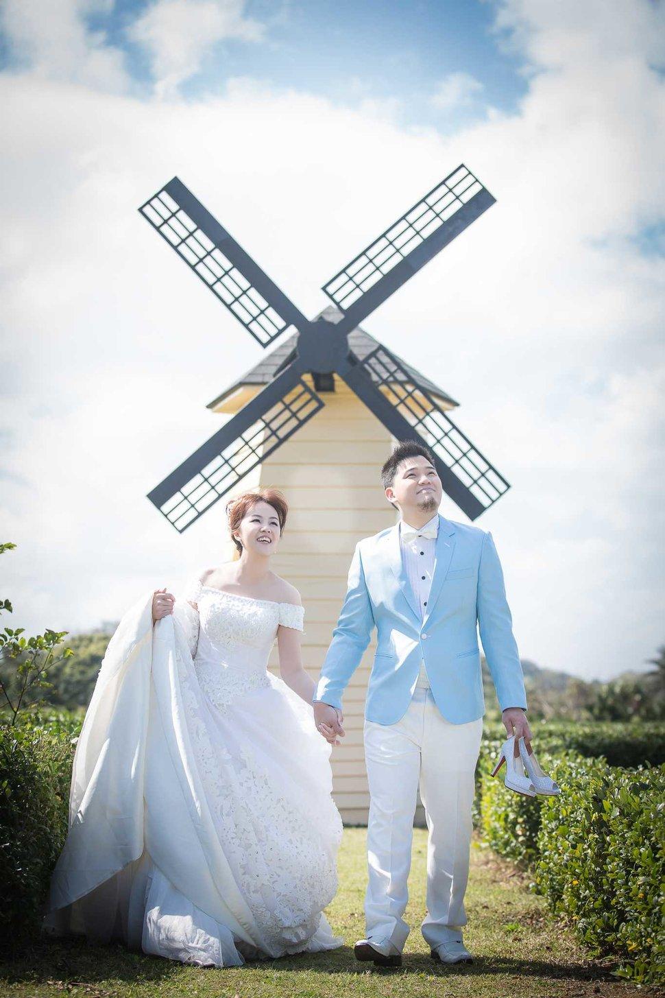 Wedding_Photo_2016_005 - 桃園新祕Sonia《結婚吧》