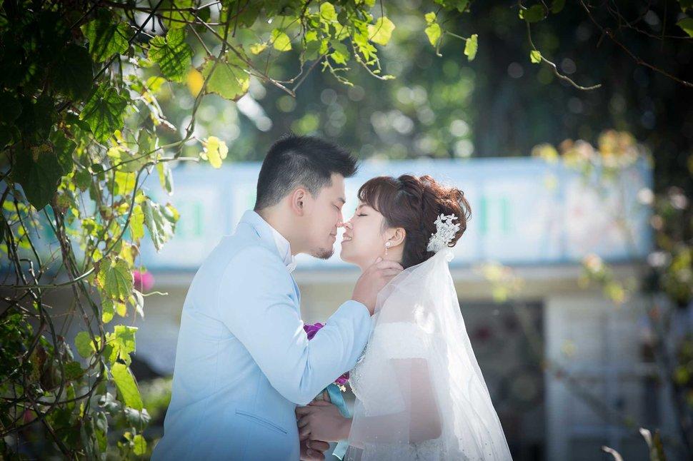 Wedding_Photo_2016_006 - 桃園新祕Sonia《結婚吧》