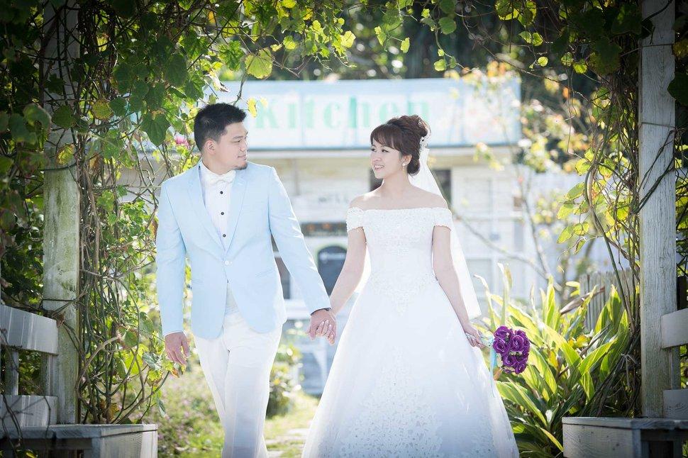 Wedding_Photo_2016_007 - 桃園新祕Sonia《結婚吧》