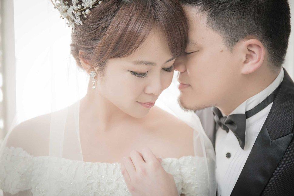 Wedding_Photo_2016_010 - 桃園新祕Sonia《結婚吧》